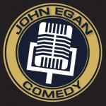 John Egan Comedian & Writer